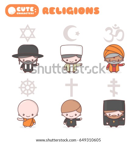islam a diverse religion in a diverse world essay Contrary to popular belief, migration from muslim countries is one reason why   life is weaker in europe than in almost any other part of the world  and  legitimacy of religious diversity between (if not within) european states.