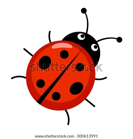 Ladybugs cartoon images