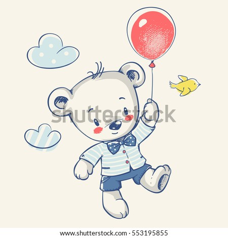 cute stock images, royalty-free images & vectors | shutterstock