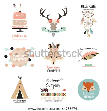 Barraca Chic Stock Images Royalty Free Images Vectors