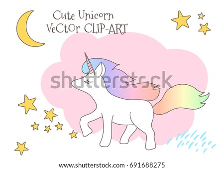 Decals Stock Images Royalty Free Images Amp Vectors