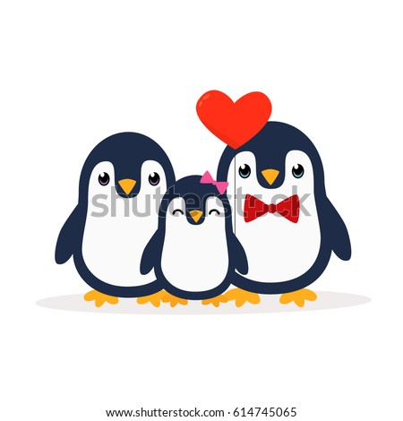 penguins dating Jaromír jágr dating history, 2018, 2017, list of  he has formerly played in the nhl with the pittsburgh penguins  jaromir jagr new girlfriend .