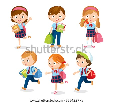 no need for a uniform School uniforms: too much or what we need  as of 1998 there were no laws regarding uniforms for schools in the state of kentucky (king 33) most research about school uniforms in the.