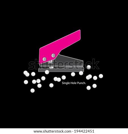 iammiip 39 s portfolio on shutterstock. Black Bedroom Furniture Sets. Home Design Ideas