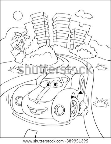 Awana Sparks Verses Coloring Pages Sketch Templates moreover Sprint Car Clipart additionally 534108 also Thunderheadonline also Free Coloring Sports Cars. on modified race car templates