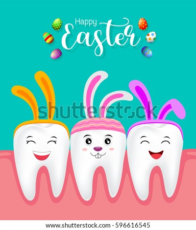 tooth stock images royaltyfree images amp vectors