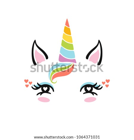 Cake Your Face Official Glitter