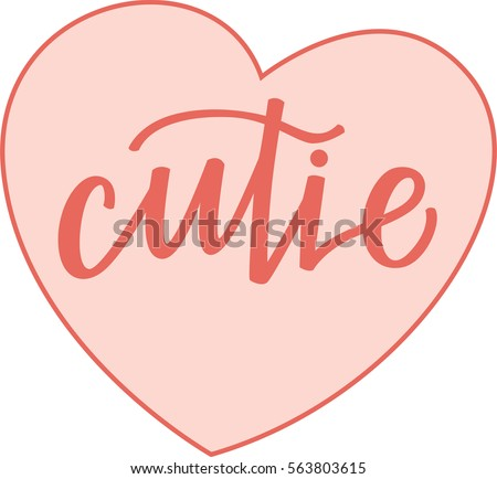 Conversation Hearts Stock Photos, Royalty-Free Images & Vectors ...