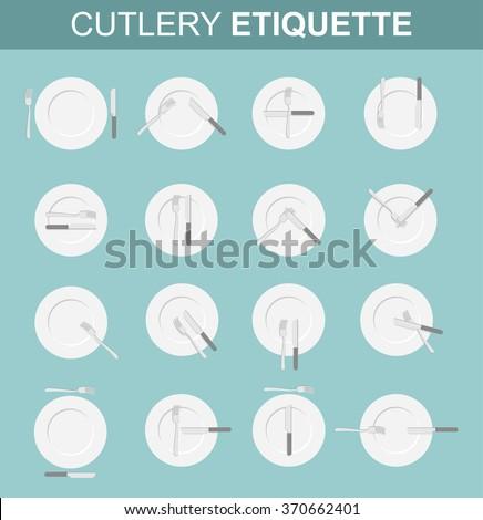Etiquette Stock Images Royalty Free Images Vectors