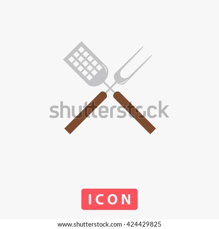 Cutters Icon Vector. Cutters Icon Logo. Cutters Icon Picture. Cutters Icon Image. Cutters Icon Graphic. Cutters Icon Art. Cutters Icon UI. Cutters Icon EPS. Cutters Icon AI. Cutters Icon Drawing - stock vector