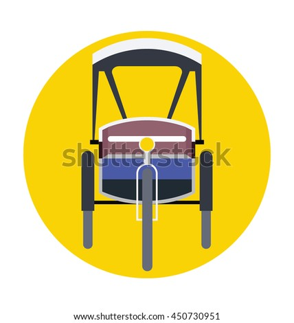 cyclerickshaw stock images royaltyfree images amp vectors
