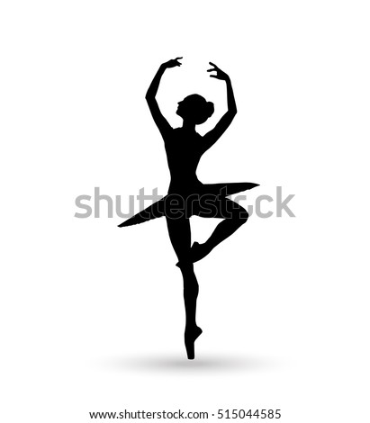 ballerinas stock images royalty free images vectors shutterstock