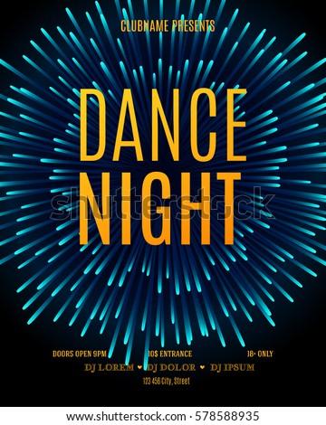 DANCE DTLA: DJ Nights | Grand Park LA