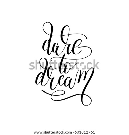 Quotes Calligraphy Adorable Calligraphy Quote Stock Images Royaltyfree Images & Vectors