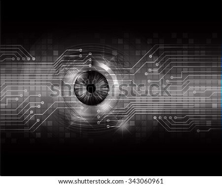 dark black color Light Abstract Technology background for computer graphic website internet and business. circuit. illustration. digital. infographics. binary code background. www.vector.Spark - stock vector