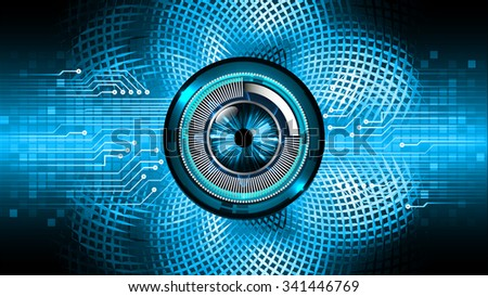 dark blue color Light Abstract Technology background for computer graphic website internet and business. circuit. illustration. digital. infographics. binary code background. www. vector.one. zero.eye