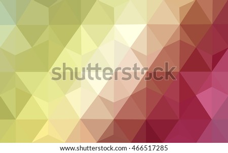 Dark multicolor Pattern. Seamless triangular Pattern. Geometric Pattern.Repeating pattern with triangle shapes.Seamless texture for your design.Repeating pattern.Pattern can be used for background.