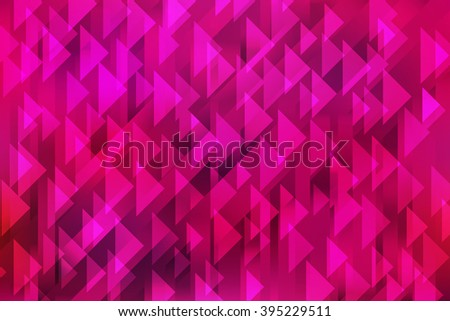 Dark pink purple mesh background with triangles and diagonal lines