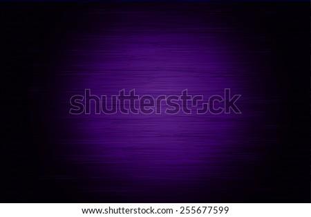Dark purple grunge retro vintage texture, old background. wall. - stock vector