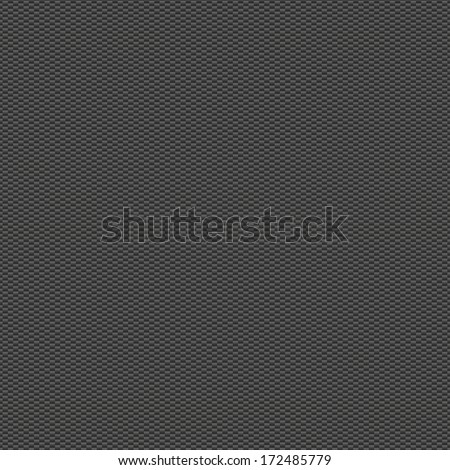 Dark vector texture, seamless.