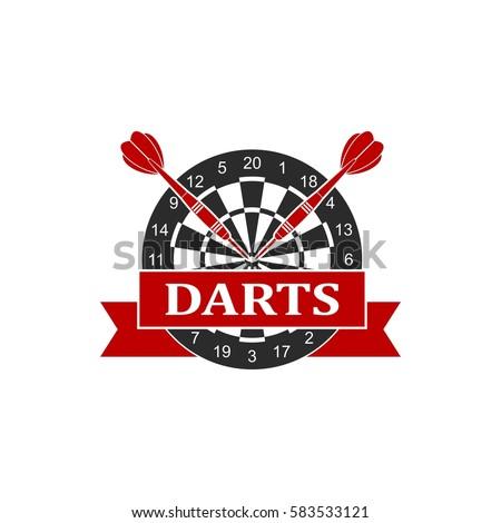 Darts sportsmanship essay
