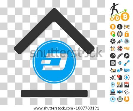 Bitcoin mining malware skidrow