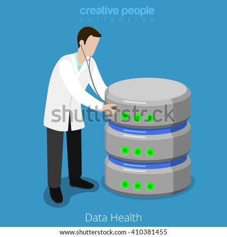 Sql Stock Images, Royalty-Free Images & Vectors | Shutterstock