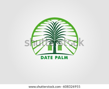 palms muslim personals Customer from west palm beach contact and flirt with other muslim singles metrodatecom welcomes the muslim community to our singles service.