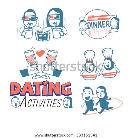 dating wagers