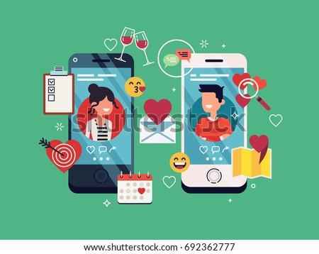 Sdileni souboru online dating