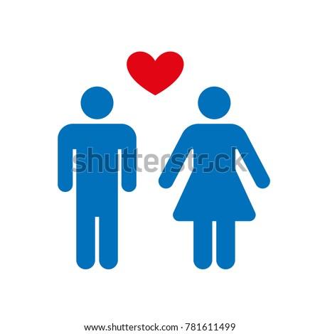 taurus woman dating capricorn man