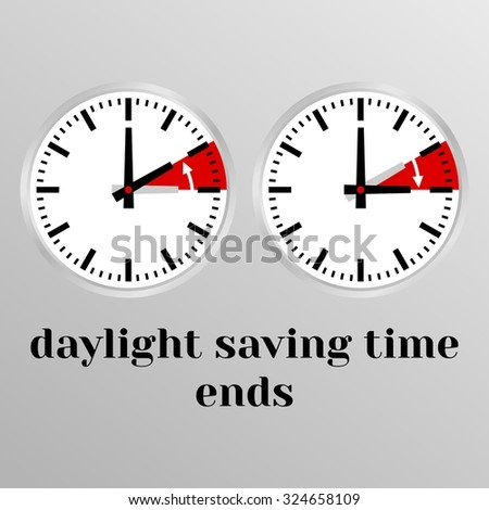 daylight saving time paper 5