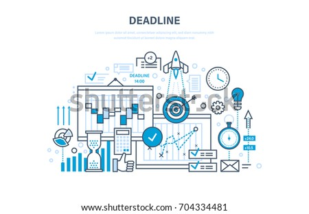 Manager Stock Images Royalty Free Images Vectors Shutterstock
