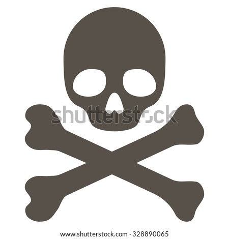 Death Stock Images Royalty Free Images Amp Vectors