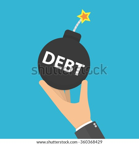 two important concepts about debt New blog from ron klasko distinguishing between the three eb-5 investment concepts (at risk, debt arrangement, and guaranteed redemption), the various scenarios in which these issues are raised, and differentiate between uscis policy and our view of the law.