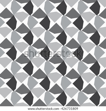 Decagon Stock Images, Royalty-Free Images & Vectors | Shutterstock