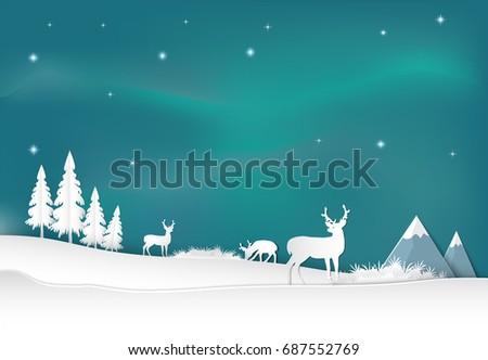 essay on christmas season
