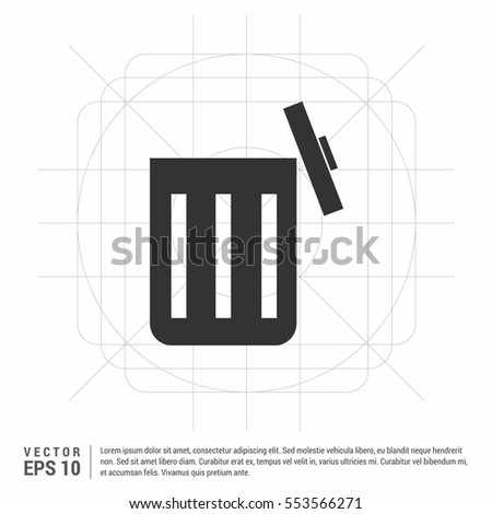 Delete Stock Images, Royalty-Free Images & Vectors | Shutterstock