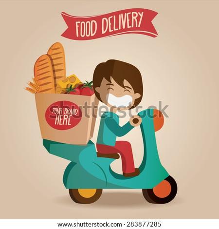 Poor service delivery essay