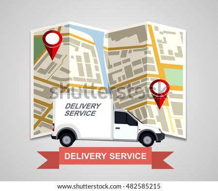 Courier service. Door to door collection and delivery. COLLECTION. myHermes offers a door to door collection and delivery service through 10, local couriers, offering simple, convenient and affordable parcel delivery. Delivery of parcels and packages throughout the UK which we aim to deliver within 3 .
