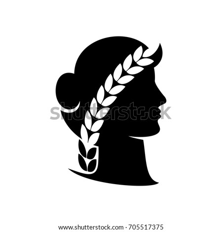 Demeter Stock Images Royalty Free Images Amp Vectors