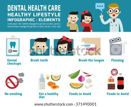 Infographic Ideas depression infographics in spanish : Erotic Infographics Stock Vector 356023202 - Shutterstock