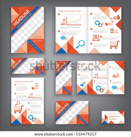 a5 flyer layout timiz conceptzmusic co