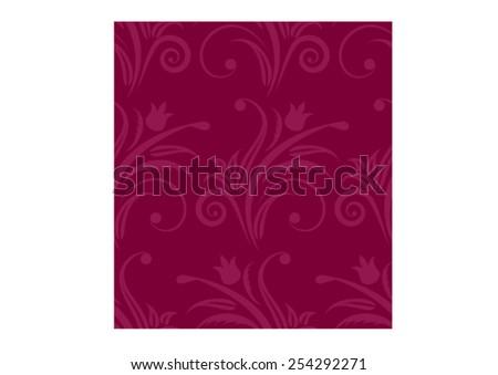 design element  - stock vector