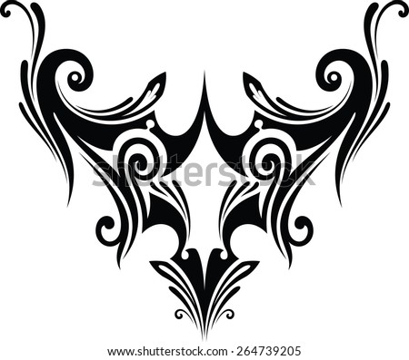 Design element. - stock vector
