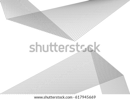 Advertisement flyer design elements yellow background stock vector 274833956 shutterstock - How to use creative lighting techniques as a design element ...