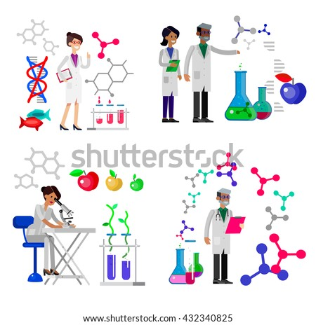 Genetic Engineering Stock Images, Royalty-Free Images & Vectors ...