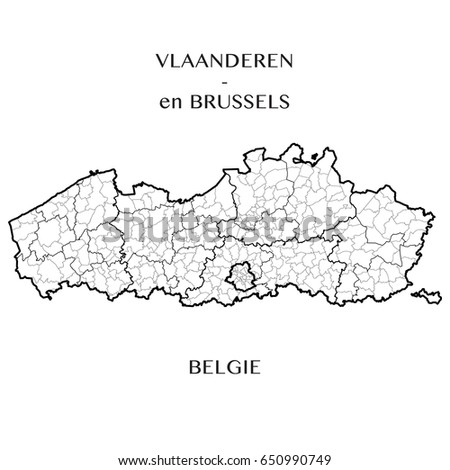1233587151 additionally Balearic Islands further Monarch Butterfly as well Stock Vector Abstract Thinking Man Vector together with Map of belgium. on detailed map netherlands