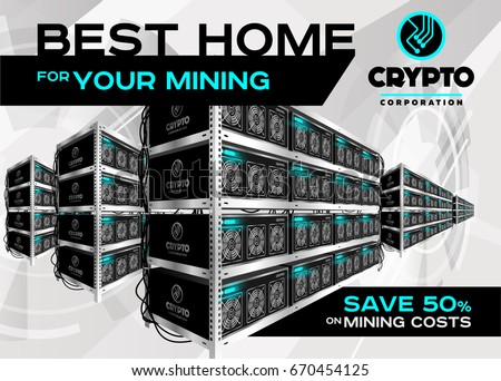Reddit Crypto Mining Graphics Card Where To Buy Bitcoin In
