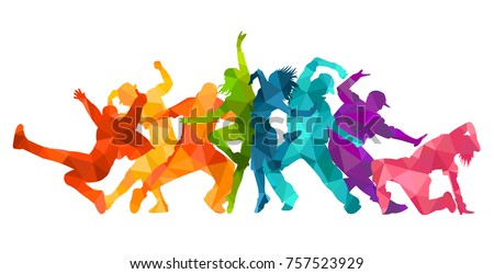 Funk Stock Images Royalty Free Images Amp Vectors